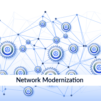NetworkModernization
